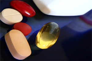 Coenzyme Q10 to lower cholesterol