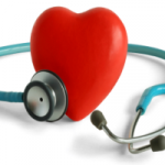 What is Cholesterol: Serum and Dietary Cholesterol, LDL and HDL
