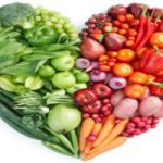 To Lower Cholesterol Diet: Plant-Based Diet Reverse Heart Disease